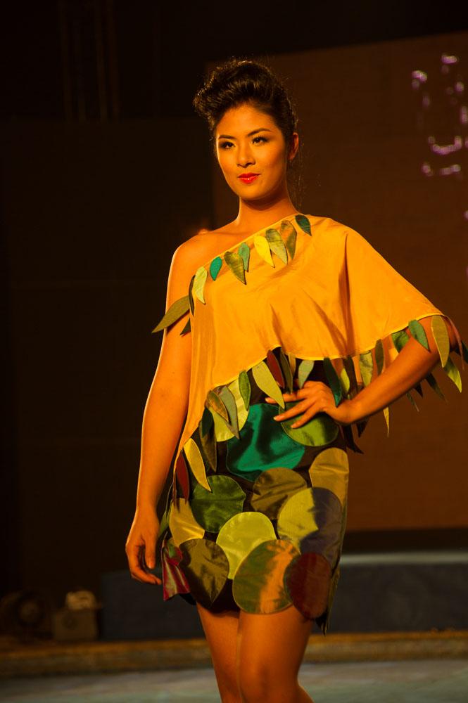 Fashion 2013-23.jpg