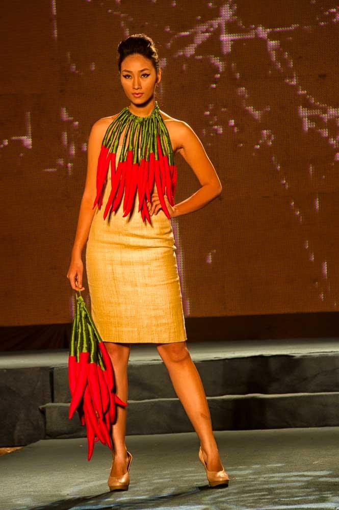 Fashion 2013-20.jpg