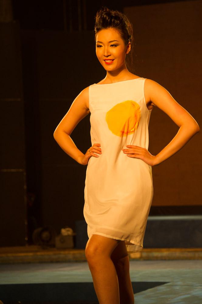 Fashion 2013-25.jpg