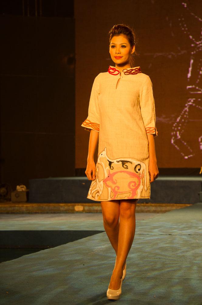 Fashion 2013-27.jpg