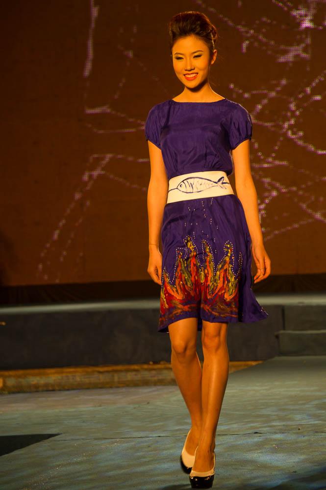 Fashion 2013-26.jpg