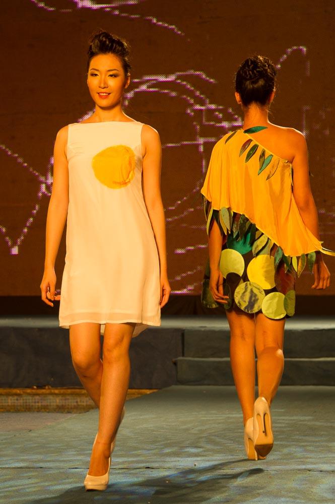 Fashion 2013-24.jpg
