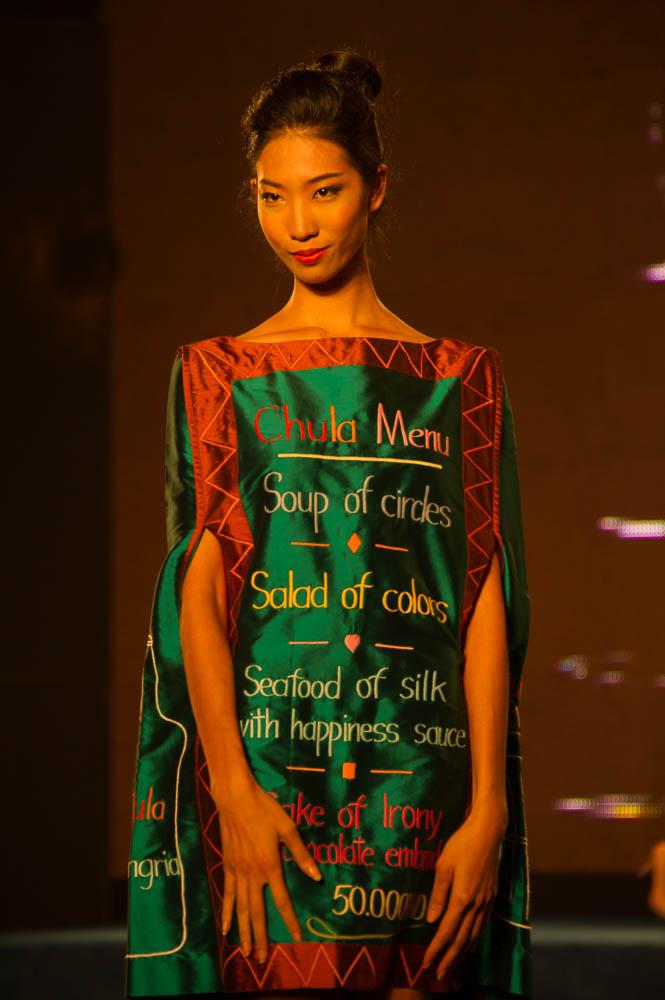 Fashion 2013-29.jpg