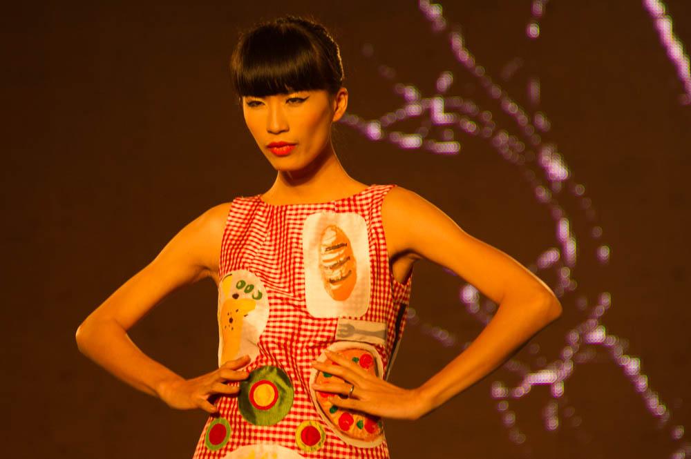 Fashion 2013-30.jpg