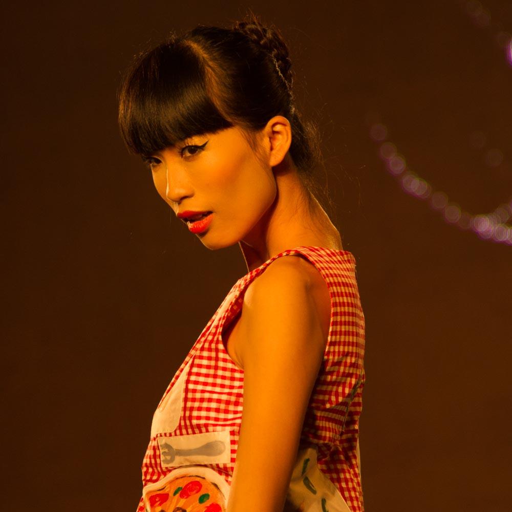 Fashion 2013-31.jpg