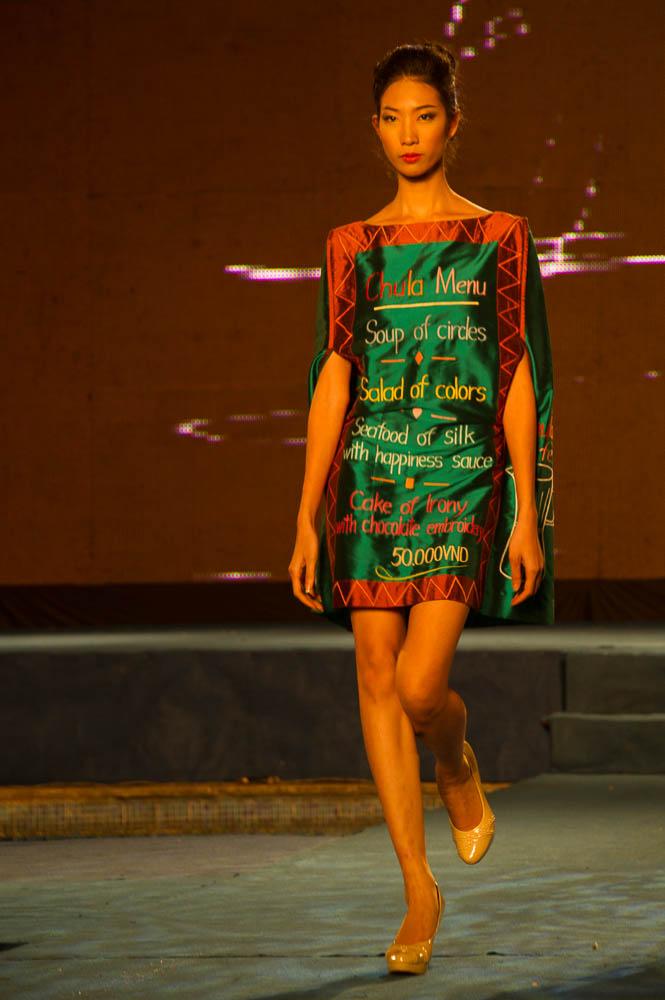 Fashion 2013-28.jpg