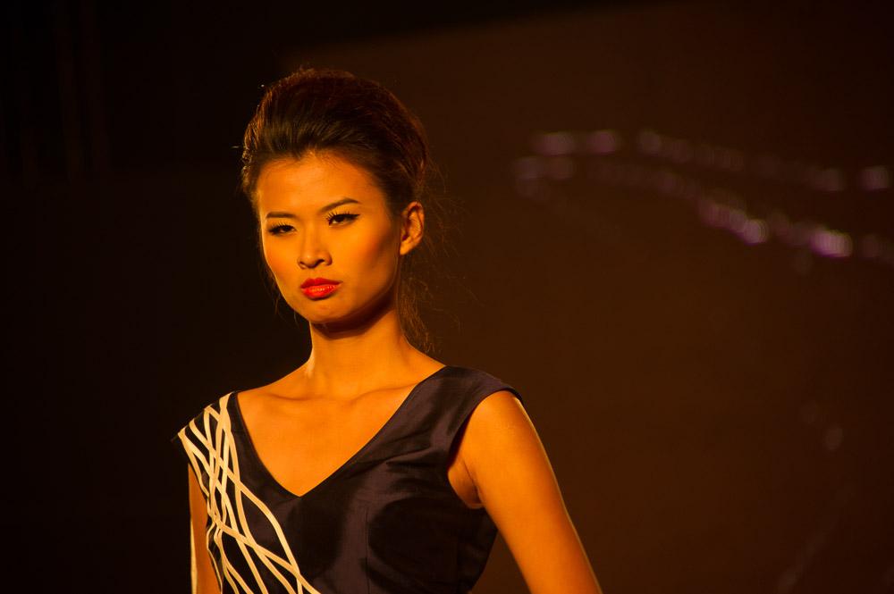 Fashion 2013-33.jpg