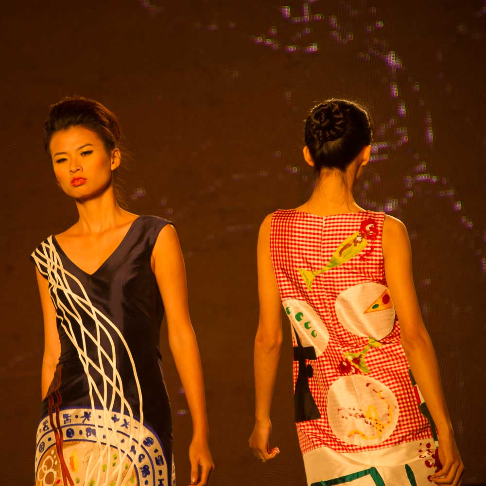 Fashion 2013-32.jpg