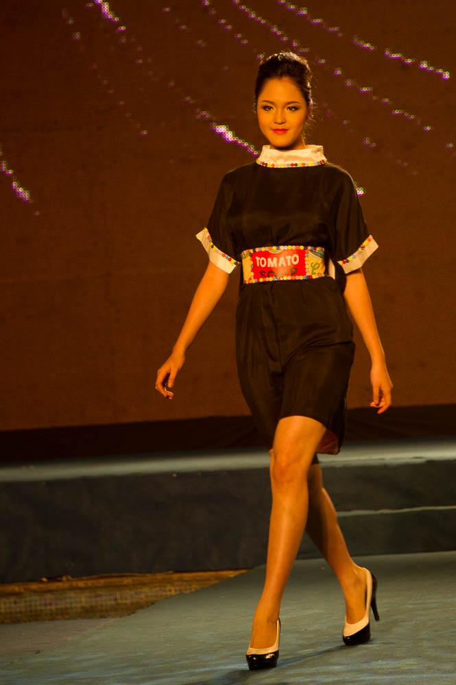 Fashion 2013-34.jpg