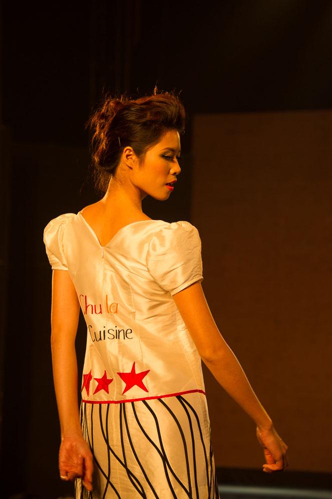 Fashion 2013-36.jpg