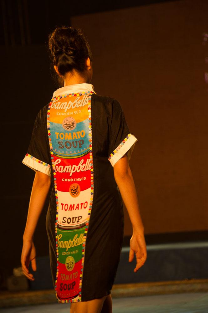 Fashion 2013-35.jpg