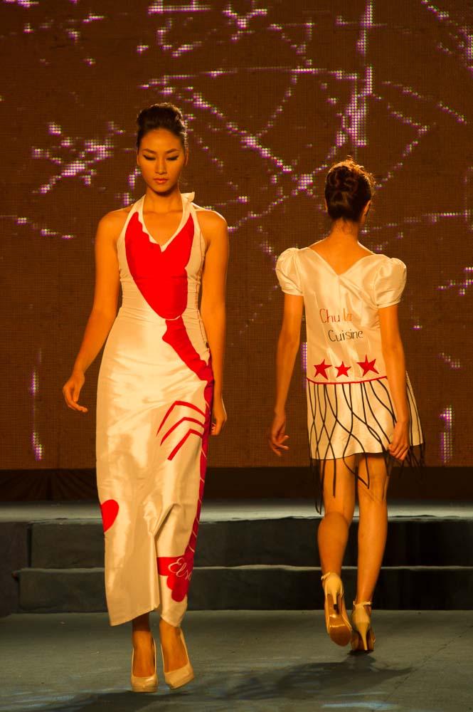Fashion 2013-37.jpg