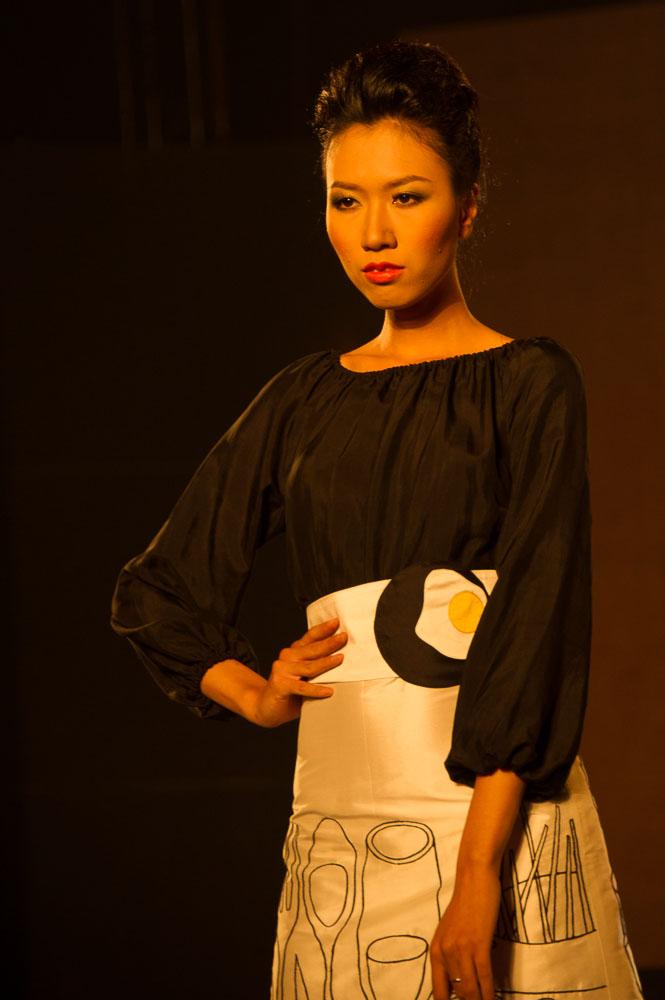 Fashion 2013-40.jpg