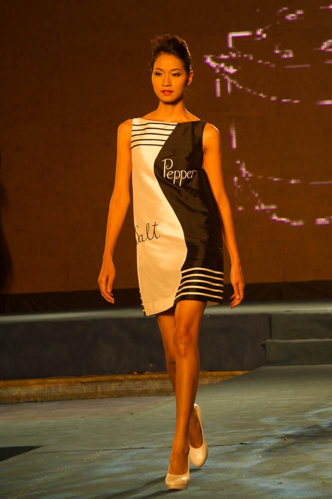 Fashion 2013-41.jpg