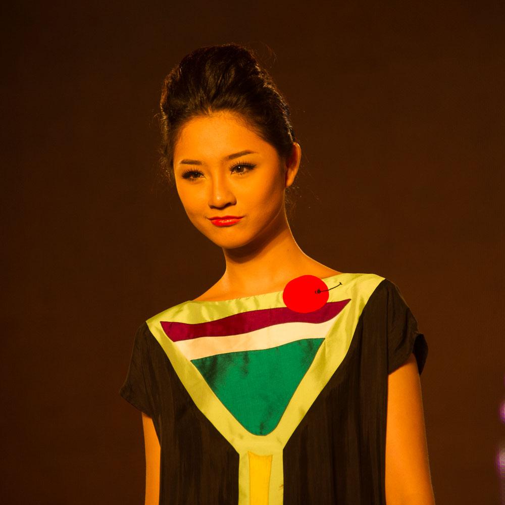 Fashion 2013-43.jpg