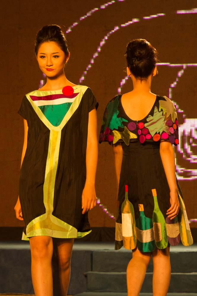 Fashion 2013-42.jpg