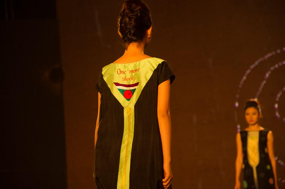 Fashion 2013-44.jpg