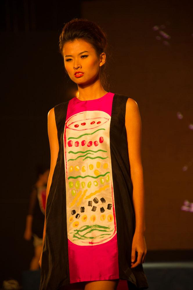 Fashion 2013-46.jpg