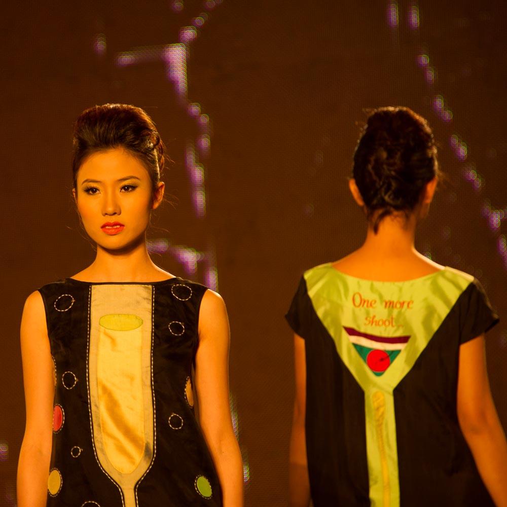 Fashion 2013-45.jpg
