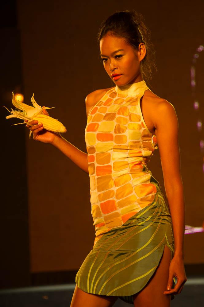 Fashion 2013-50.jpg