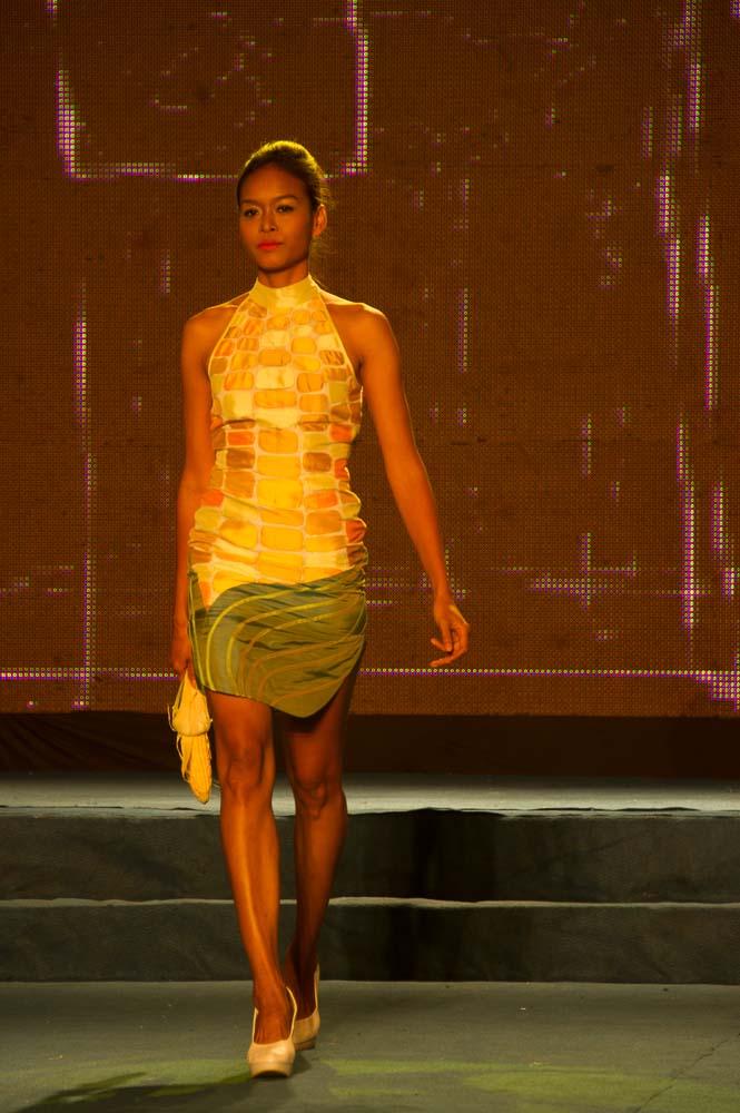 Fashion 2013-49.jpg