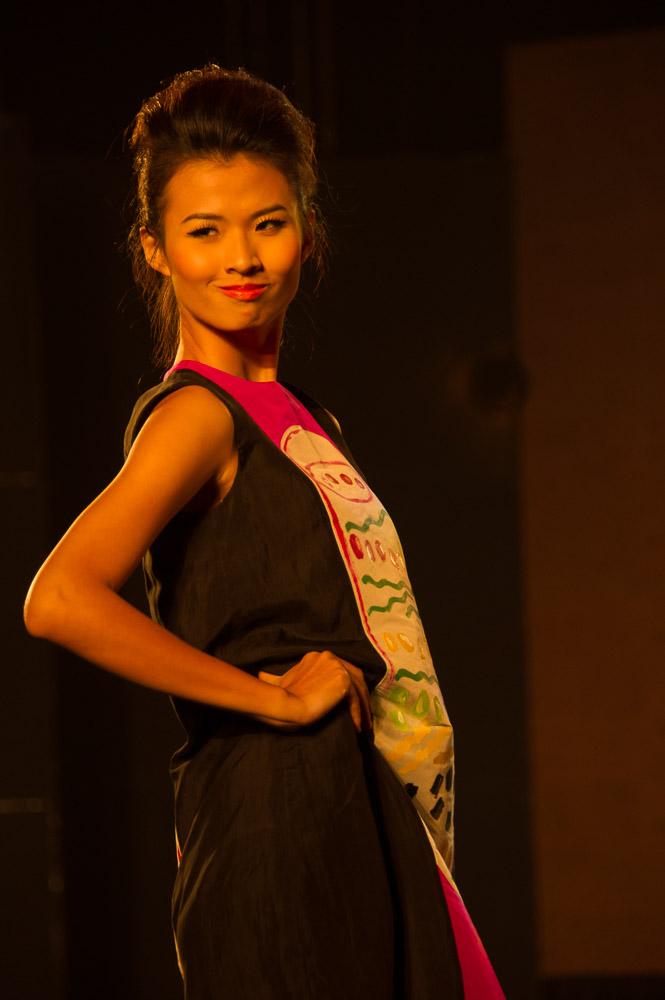 Fashion 2013-47.jpg