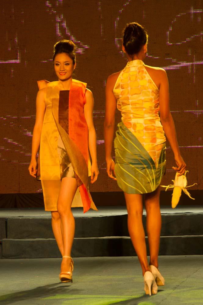 Fashion 2013-51.jpg
