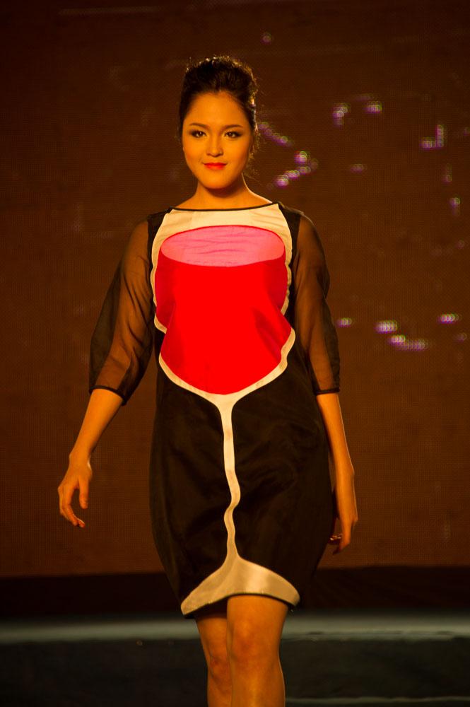 Fashion 2013-48.jpg