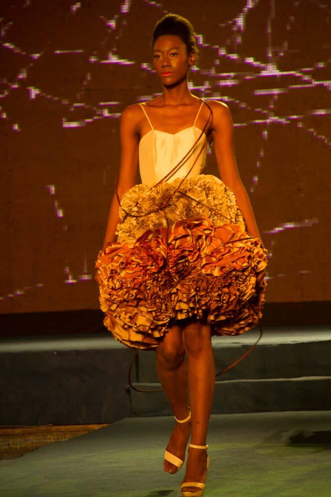 Fashion 2013-52.jpg