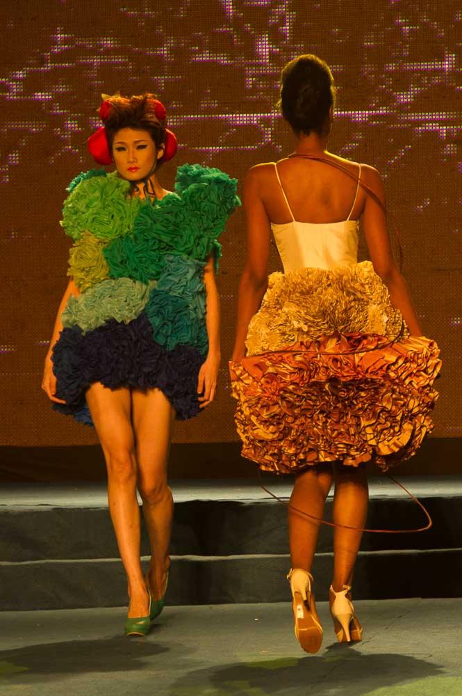 Fashion 2013-53.jpg
