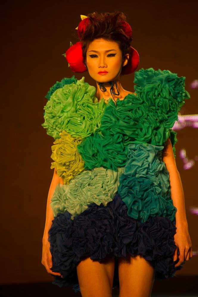Fashion 2013-54.jpg