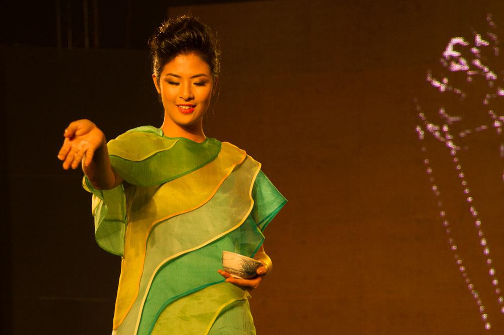 Fashion 2013-56.jpg