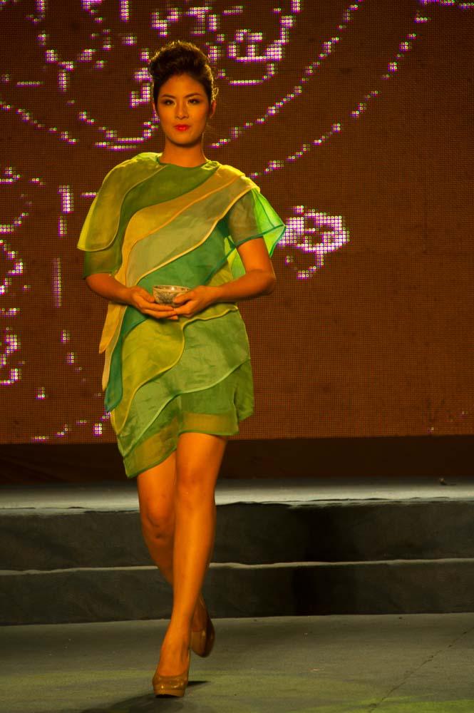 Fashion 2013-55.jpg