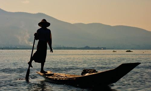 Myanmar-17.jpg