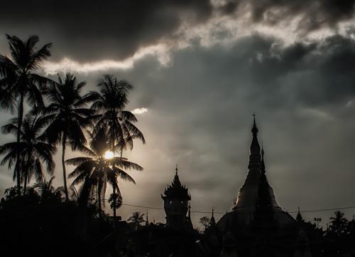 Myanmar-20.jpg