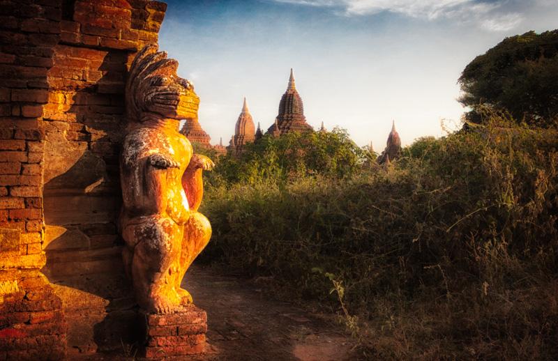 Bagan-7.jpg