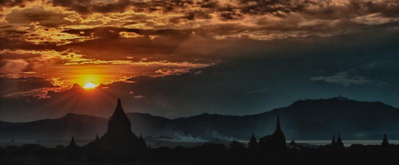 Bagan-5.jpg