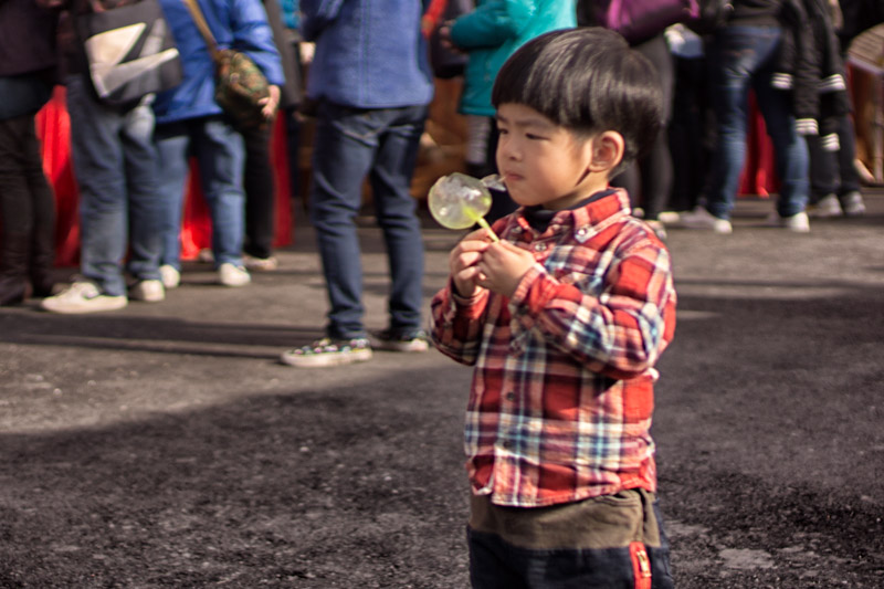 boy at new year fair.jpg