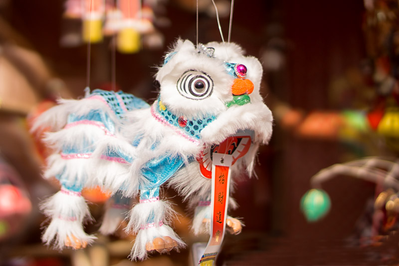 chinese dragon puppet at fair.jpg