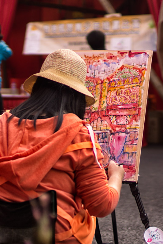 painting competition at fair.jpg