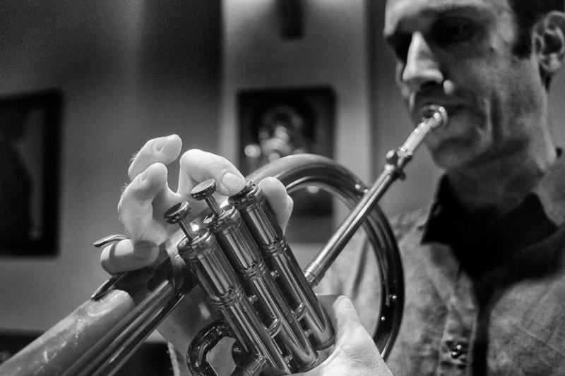 jazz-5.jpg