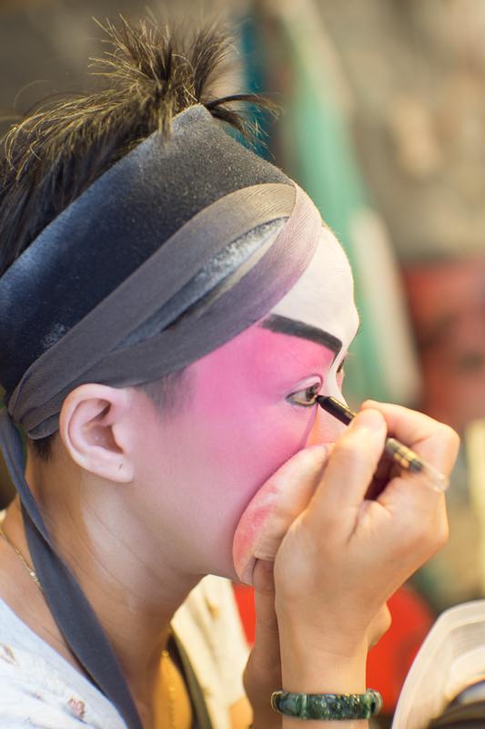 make up-3.jpg