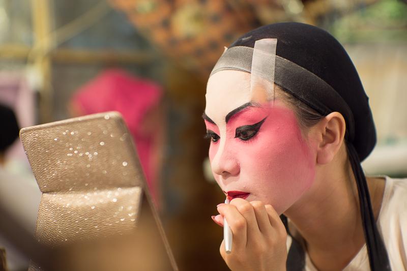 make up-5.jpg