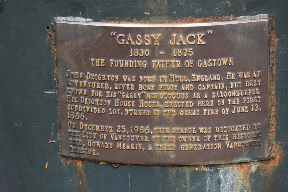 gastown-8.jpg
