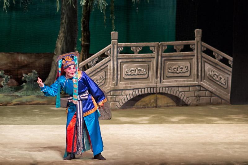 Cantonese Opera-35.jpg