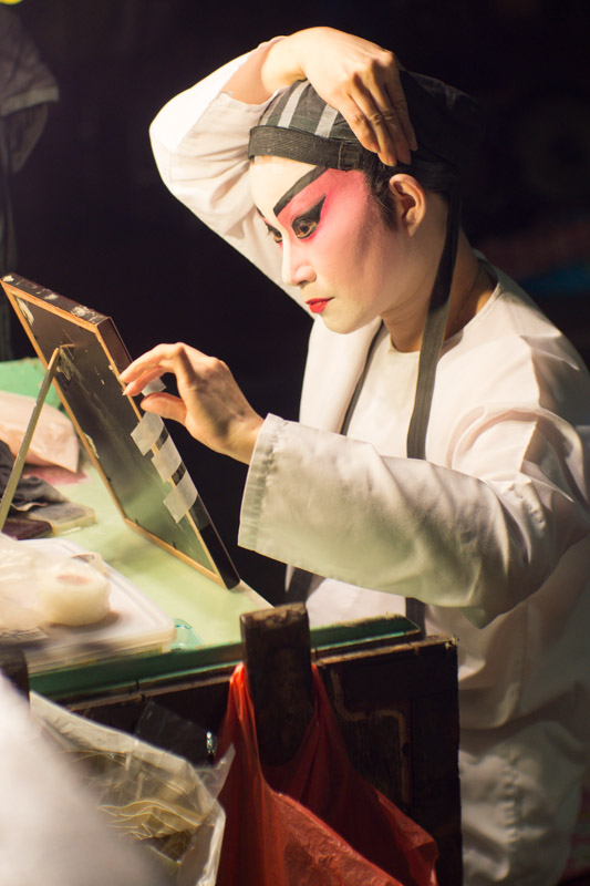 Cantonese Opera-24.jpg