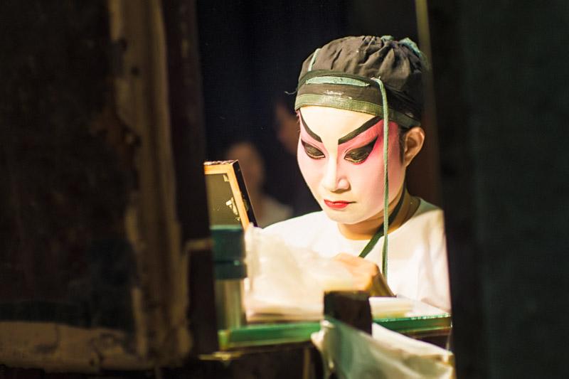 Cantonese Opera-27.jpg