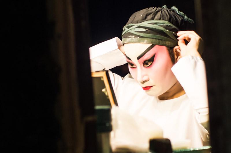 Cantonese Opera-28.jpg