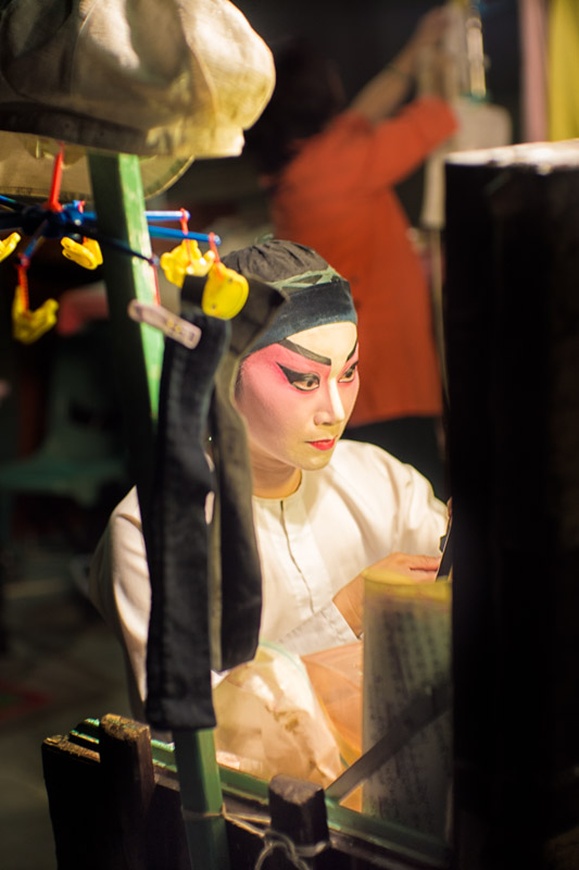 Cantonese Opera-30.jpg