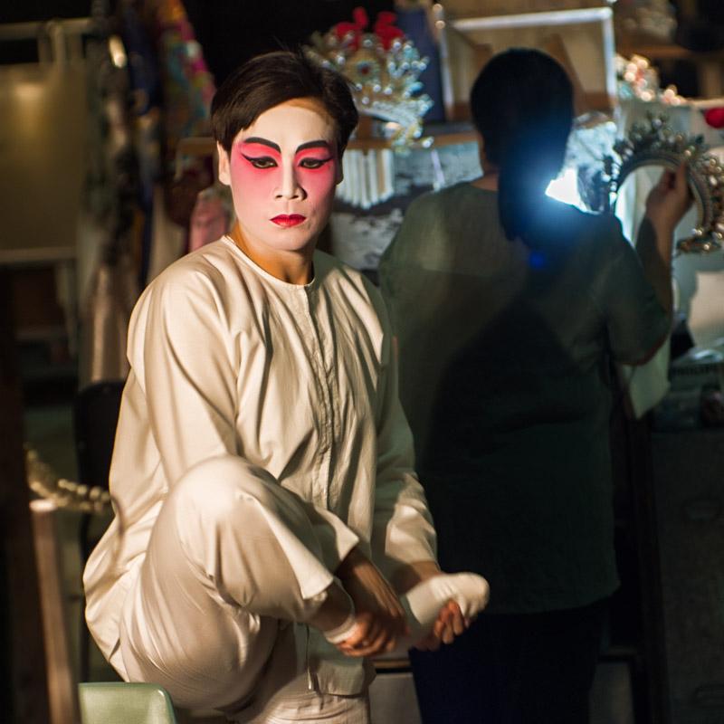 Cantonese Opera-33.jpg